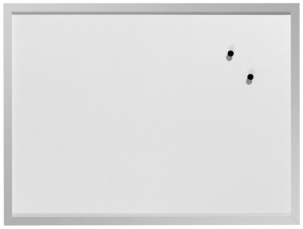 Magnettafel/Whiteboard